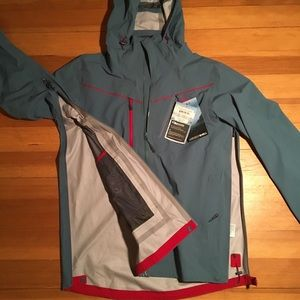 Outdoor Research Jackets & Coats - Outdoor Research Skyward Jacket
